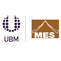 UBM MES